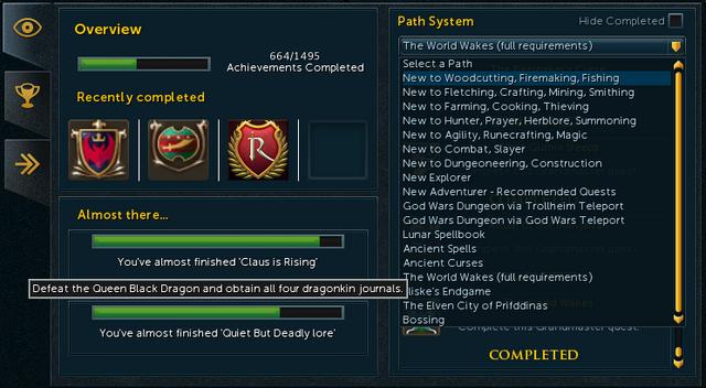 File:Achievement System Dev Blog 2.png