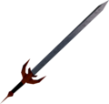 Anger sword detail.png