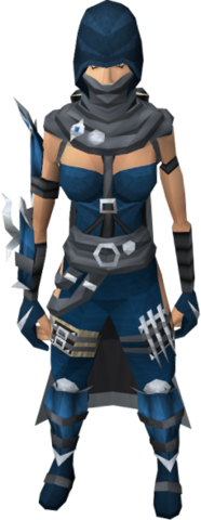File:Assassin outfit equipped (female).png