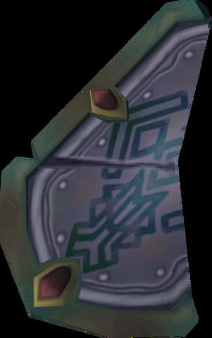 File:Broken shield (left) detail.png