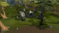Earth Altar outside.png