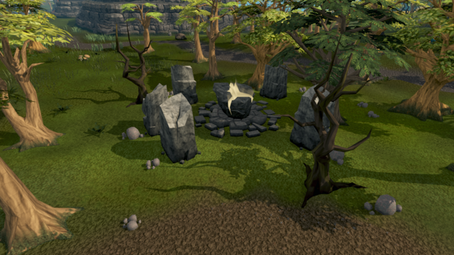 File:Earth Altar outside.png
