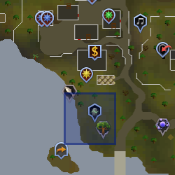 File:Familiarisation (Draynor Village) location.png