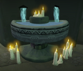 Font of Elidinis.png