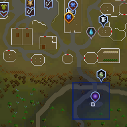 File:POH portal (Rellekka) location.png