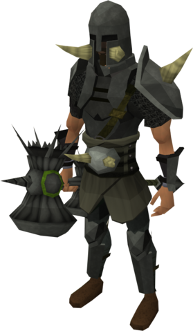 File:Torag the Corrupted's equipment set equipped.png