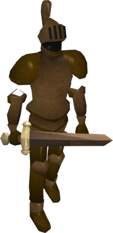 File:Animated Bronze Armour old.png
