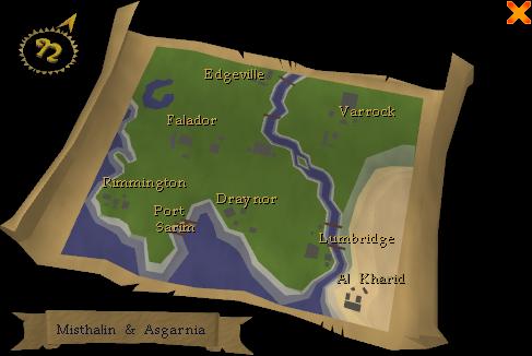 File:Newcomer map shot.png