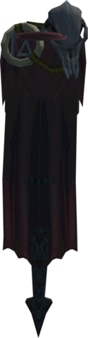 File:Support cape detail.png