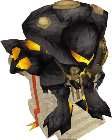 File:TzHaar Champ on chair.png