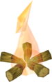Arctic pine fire.png