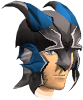 File:Dragon wolf helmet chathead.png