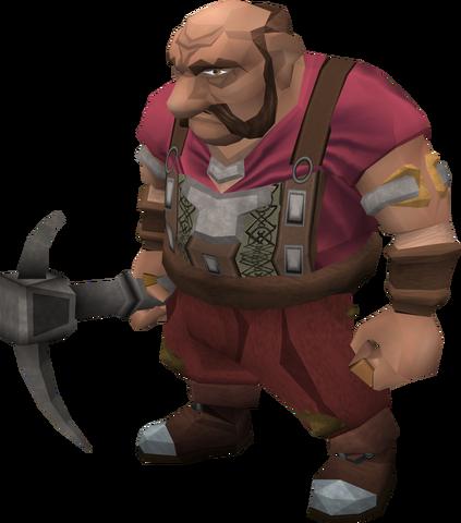 File:Dwarf shopkeeper.png