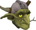 File:Goblin chathead 2.png