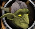 Goblin chathead 2