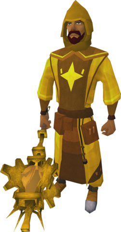 File:Golden Akrisae the Doomed's equipment (male) equipped.png