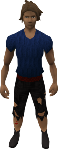 File:Retro torn trousers (male).png
