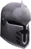 Steel full helm chathead.png