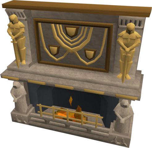 File:Temple fireplace.png