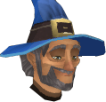 Wizard Rinsit chathead.png