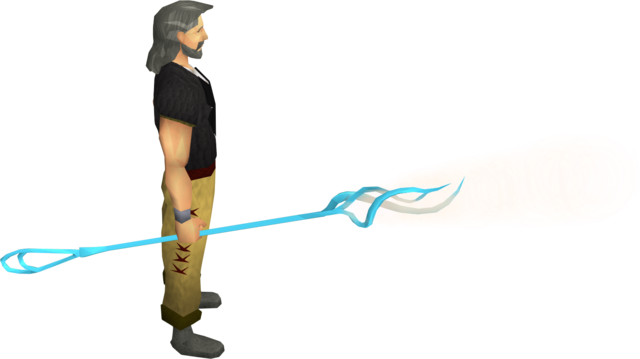 File:Air battlestaff equipped.png