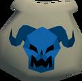 Deacon demon pouch detail.png
