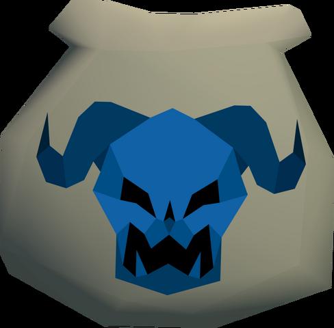 File:Deacon demon pouch detail.png