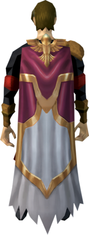 File:Defender of the Mind Cape equipped.png