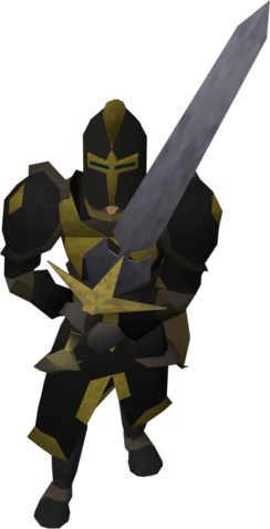 File:Elite Black Knight old.png