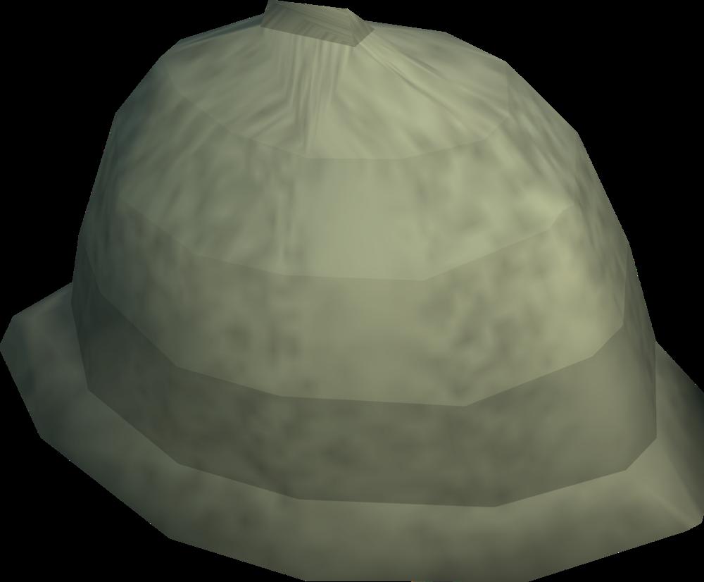 Explorer Jack's helmet detail.png