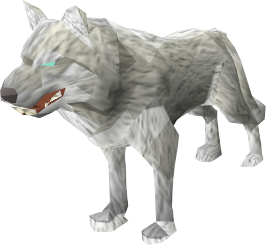 File:Ice wolf.png