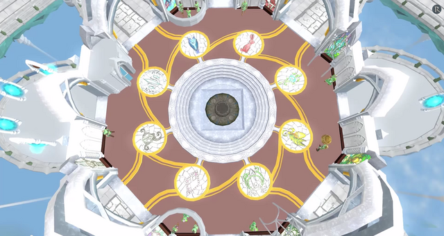 File:Interior of the Tower of Voices prototype.png