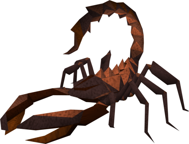 File:King scorpion old2.png