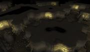 Lamistard's Tunnels