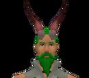 Vile Horns