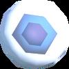 Dorgesh-kaan sphere detail