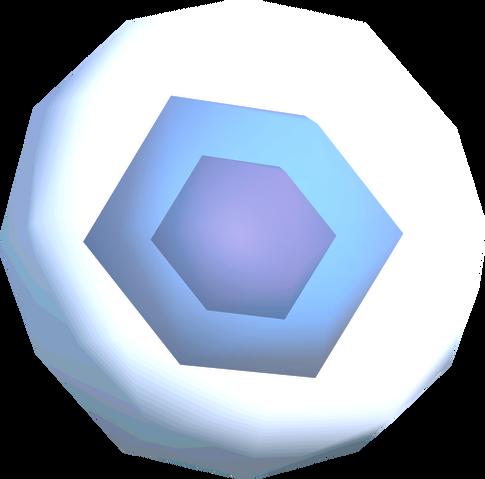 File:Dorgesh-kaan sphere detail.png