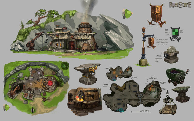 File:Doric's hut concept art.jpg