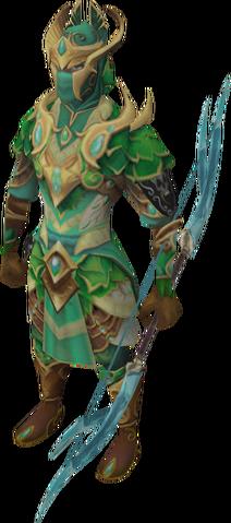 File:Elf warrior (Iorwerth ranger).png