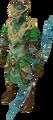 Elf warrior (Iorwerth ranger).png