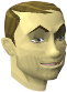 File:Ezekial Lovecraft chathead.png