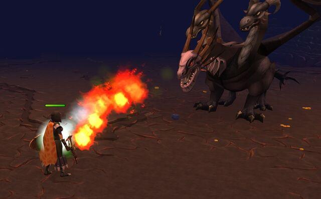 File:King black dragon teaser 2.jpg