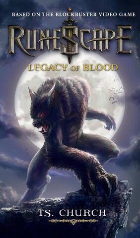 File:Legacy of Blood.jpg