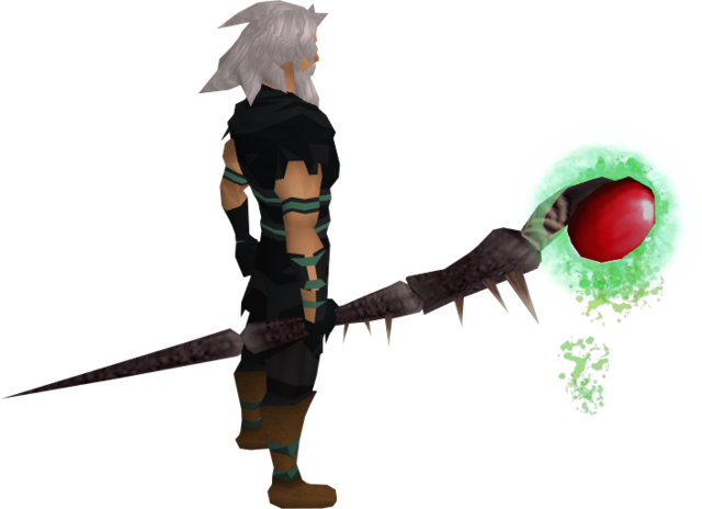 File:Noxious staff equipped.png