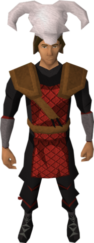 File:Ram skull helm equipped.png