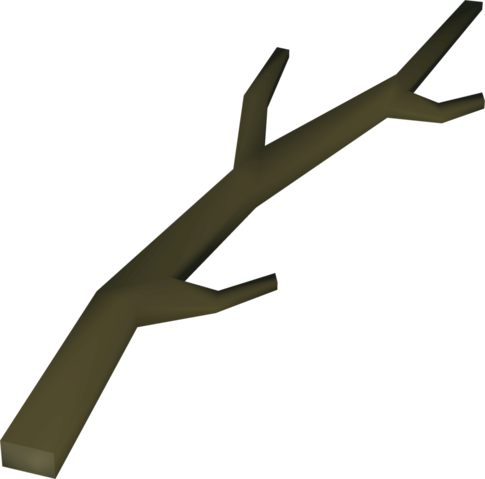 File:Soggy branch detail.png