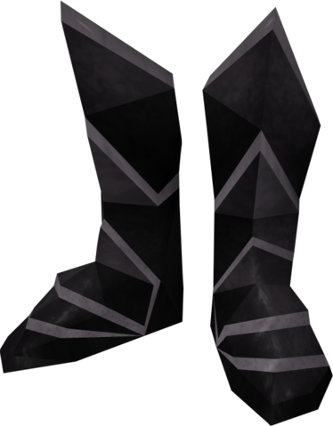 File:Black boots detail.png