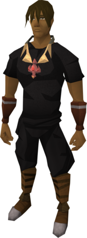 File:Brawler's jab necklace equipped.png