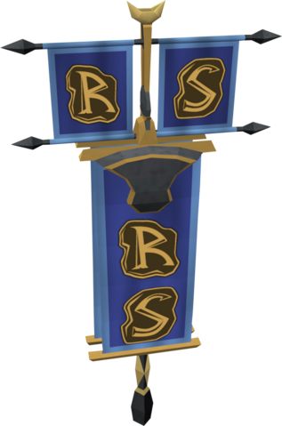 File:Clan vexillum (placed).png