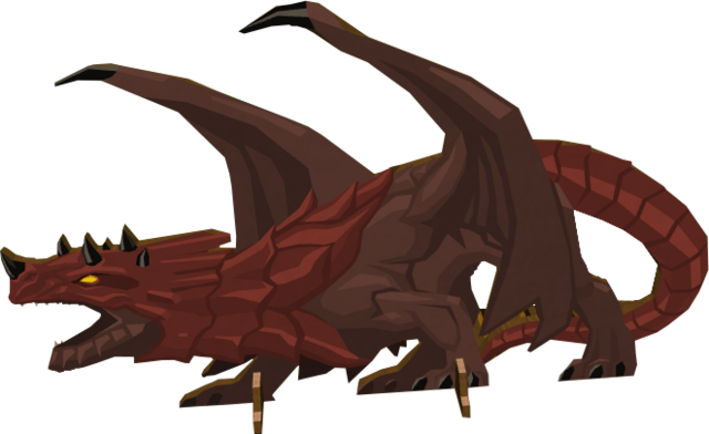 File:Dragon (theatre).png